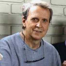 Ivan Romero Londoño