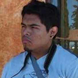 Juan Alberto Venegas López