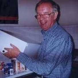 Michel Jalabert