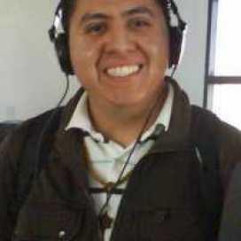 Mauro Contreras