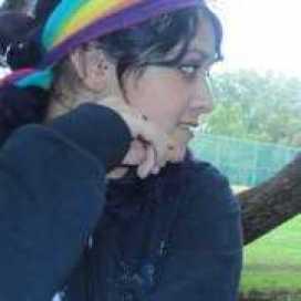 Erika Meléndez