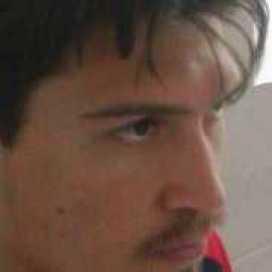 Daniel Arana