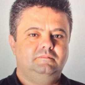 Rafael Pozo Puértolas
