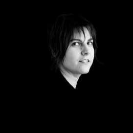 Mariana Eidler
