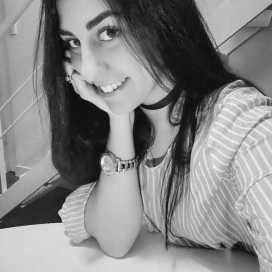 Carolina Bassino