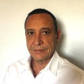 Eduardo Oyhenart