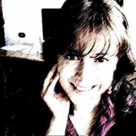 Marisol Castro