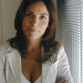 Mariana Díaz