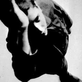 Franco Scarafia