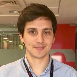 Guillermo Vera