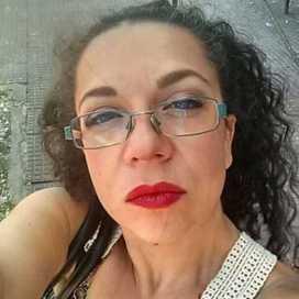 Carla Prioletta