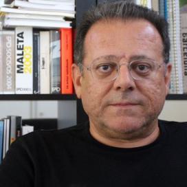 Anton Granero Martínez