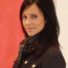 Aida Garriga