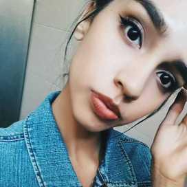 Gaby Vizcaino