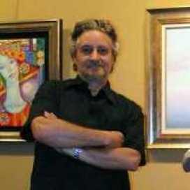 Miguel Sanza Pilas