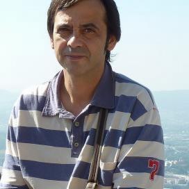 António Emídio Ribeiro Teixeira