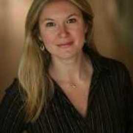 Gisele Raulik Murphy