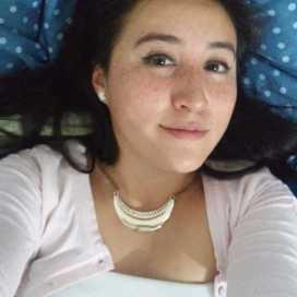 Astrid Zaldivar Rodríguez
