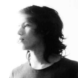 Cristian Felipe Niño
