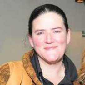 Maria Soledad Moran Iturrieta
