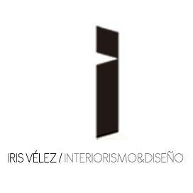 Iris Vélez Mesa