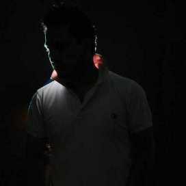 Darío Chavez