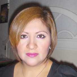 María Consuelo Perez Leon