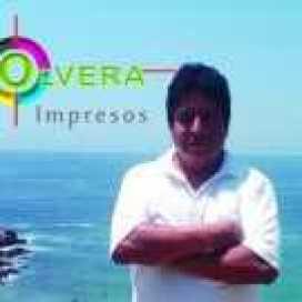 Roberto Olvera