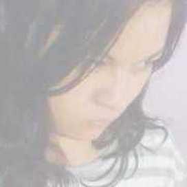 Pamela Villaran