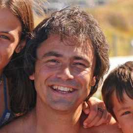 Maximiliano Giungi