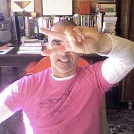 Fernando Igansi