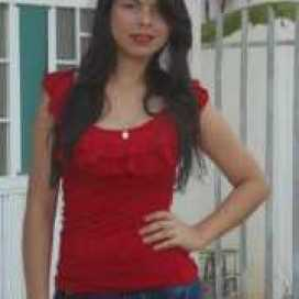 Tatiana Marcela Ruiz Gallego