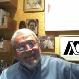 Dr. Vicente Guzmán Ríos