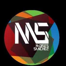 Moises Sanchez