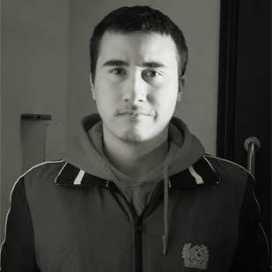 Rodrigo Navarrete Boettcher