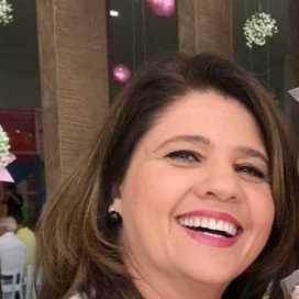 Andreia Cristina Serrato