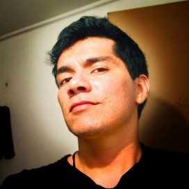 Jacobaaron Aedo