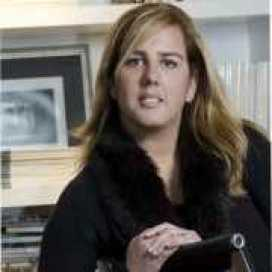 Gabriela Pallares