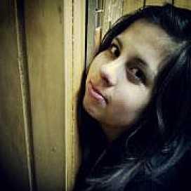 Catalina Estay