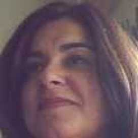 Carmen Herrera Mansir