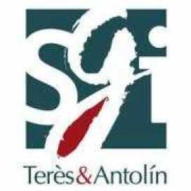Sgi Terès Antolín