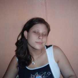 Iraifred Navarro