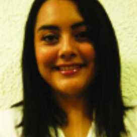 Adriana Vázquez