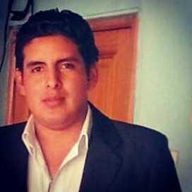 David Lojano
