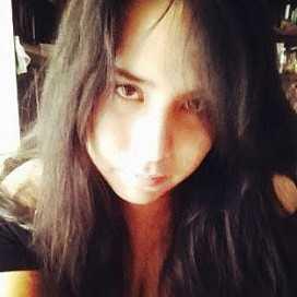 Angélica Estrada