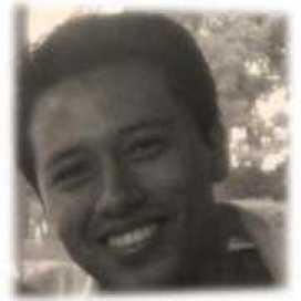 Pablo Reyes Lopez