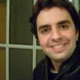 Alvaro Emanuel Rodriguez