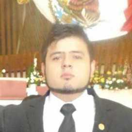 Antonioh Rodriguez