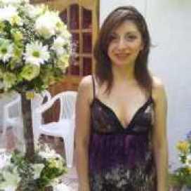 Romina Miranda