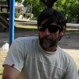 Gonzalo Pochelú Zavala
